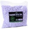 <b>Terrario Maduru Oya Soil 5l - celuloza z srebrem antybakteryjnym</b><br /><br /><p>Wyjątkowe podłoże z linii Heat of the Jungle. Jest laboratoryjnie czyste oraz posiana nano cząsteczki srebra, które działają antybakteryjnie. Podłoże może być zjedzone, przez zwierze każdego gatunku. Bezpiecznie zostanie strawione i wydalone, a cząsteczki srebrakoloidalnego pozytywnie wpłyną na zdrowie zwierzęcia. Polecane podczas kwarantanny oraz jako podstawowe podłoże dla ssaków i gadów.</p>