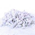 Terrario Maduru Oya Soil 5l - celuloza z srebrem antybakteryjnym