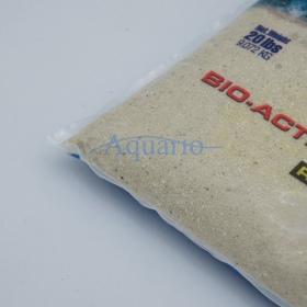 Żywy Piasek Bio-Active Live White 9kg