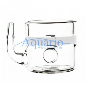 Szklany Dyfuzor CO2 JAPAN STYLE - 30mm