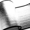 Terrario HeatArmor 5W 16x16cm - Izolacja do maty grzewczej 5W