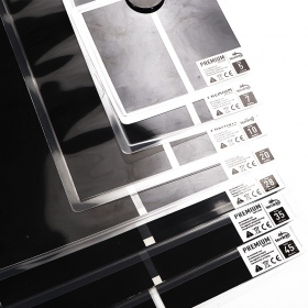 Terrario Premium Repti Pad 5W - mata grzewcza z regulacją