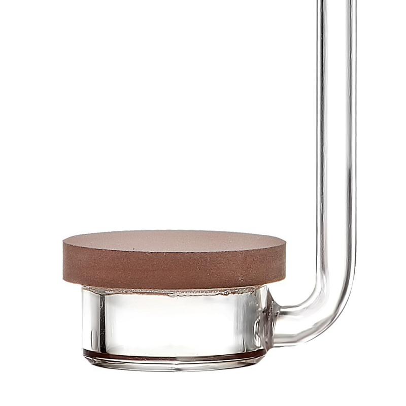 Neo Diffuser Special S - dyfuzor akrylowy ceramiczny 17mm