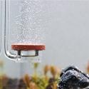 Neo Diffuser Special S - dyfuzor akrylowy ceramiczny 12mm