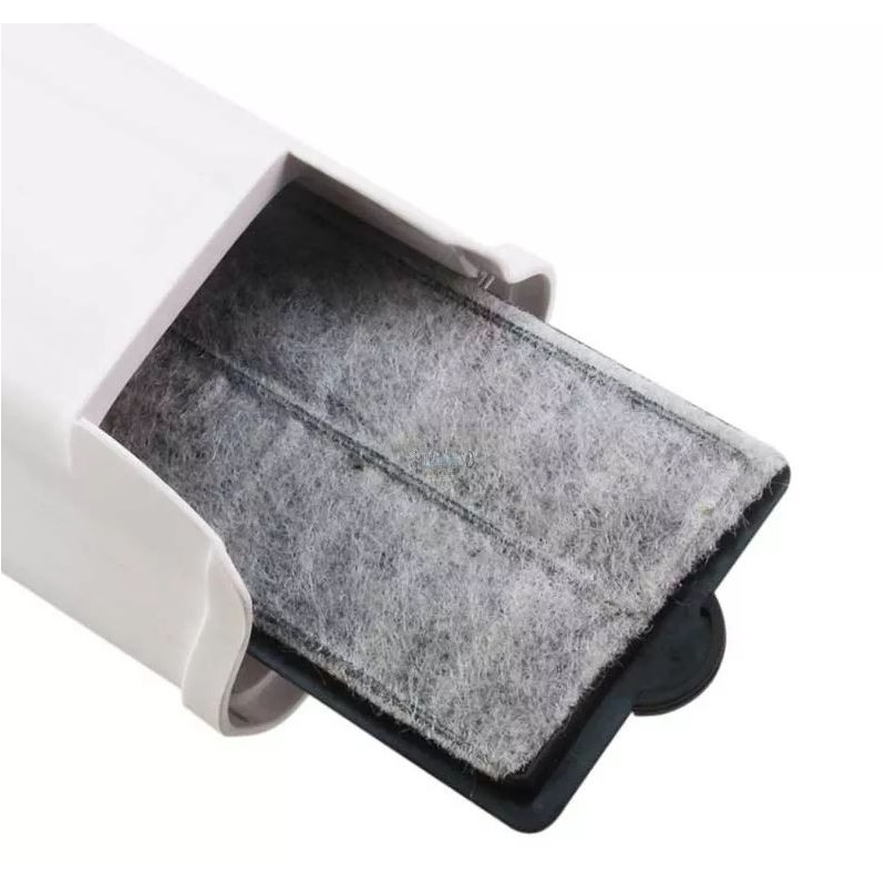 SunSun HN-011 Carbon Cartridge - wkład do filtra HN-011