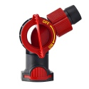 SunSun HW-5000 LCD + UV - filtr zewnętrzny 1800 - 4600l/h