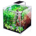 SunSun ATK-200D - zestaw akwarium 10l