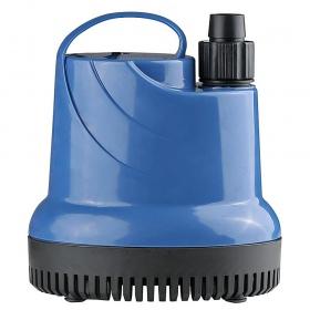 <b>SunSun ShallowPump 2500l/h - pompa niskiego zanurzenia</b><br /><br /><p>Pompa o unikalnej konstrukcji, umożliwiającej pracę w płytkim zanurzeniu(nawet 10cm). Posiada spory koszyk zabezpieczający przed przedostawaniem się większych zanieczyszczeń do pompy. Może pracować bez przerwy 24/7. Idealnie sprawdza się do osuszania akwariów, zalanych piwnic, czy wypompowywania wody z innych zbiorników. Dodatkowo może pracować jako pompa zasilająca np: filtr oczka wodnego.</p>