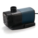 SunSun WaterCyclone ECO-Pump 16000 - pompa wody 16000l/h
