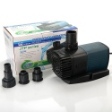 SunSun WaterCyclone ECO-Pump 12000 - pompa wody 12000l/h