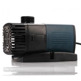<b>SunSun WaterCyclone ECO-Pump 12000 - pompa wody 12000l/h</b><br /><br /><p>Prosta i niezawodna konstrukcja pompy, spora moc, doskonała wydajność i odporność na uszkodzenia. Te i wiele więcej innych zalet posiada pompa WaterCyclone ECO, aby stać się jedną z najlepszych wyborów spośród pomp ogrodowych i akwariowych. Posiada cały zestaw złączek przyłączeniowych o różnych średnicach oraz długi i gruby kabel zasilający na 230V.</p>