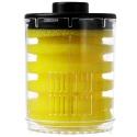 Sea Star HX-Sponge - gąbka zapasowa do filtrów wewnętrznych