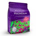 Aquaforest Magnesium 1kg (Balling)