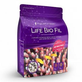 Aquaforest Life Bio Fil 1200ml