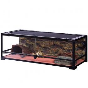 Repti-Zoo Terrarium RK  90x45x32cm