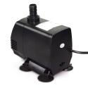 Hsbao HSB-950 - pompa 1500l/h