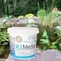 "Evolution Aqua K1 Media 3l - ruchomy wkład filtracyjny ""Kaldnes"""