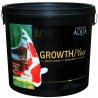 <b>Evolution Aqua GrowthPlus 6kg - pokarm dla karpi Koi z Bio-Mos</b><br /><br /><p>Wybitny mięsny pokarmz specjalną formułą roślinną wzbogacony o opatentowany suplement diety Bio-Mos.Pokarm Evolution Aqua GrowthPlus jest jednym z najlepszych pokarmów dla karpi Koi dostępnym na rynku. Zaraz po uruchomieniu produkcjiotrzymał prestiżową nagrodę Grand Champion Holland Koi Show 2010. Jest rekomendowany przez jedną z najlepszych hodowli karpi Koi sławną: Sakai Fish farm Hiroshima.</p>
