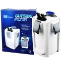 SunSun Health Water 2 - filtr kubełkowy 1000l/h