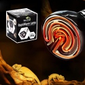 Terrario ReptiWarm 25W - mini emiter ciepła