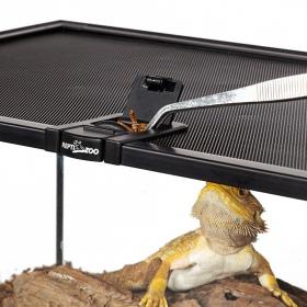 Repti-Zoo Simple Habitat - terrarium 31x21x20