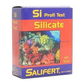 Salifert test SI