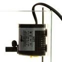 Resun Mini Pump 250l/h - mikro pompa wody