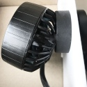 Jebao SLW-10 - płaski cyrkulator z WiFi 4000l/h