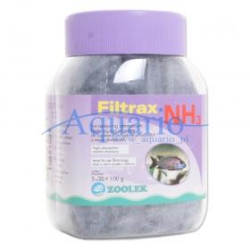 Zoolek Filtrax NH3 500g