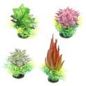 Bello Plant - Plant Mix - zestaw roślin do obrazów 3D