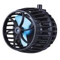 Jebao SOW-16 16000l/h - cyrkulator z kontrolerem