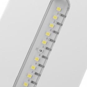 SunSun Shrimp LED - lampa do krewetkariów 5W