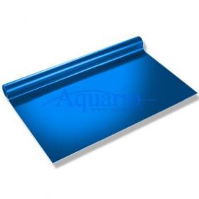 Tło akwarystyczne niebieskie