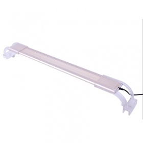 SunSun ADP Nano LED - Lampa LED do akwarium 23 - 27cm