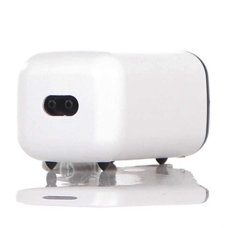 SunSun / Grech Comfort Air Pump 200 - napowietrzacz podwójny regulowany
