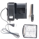 SunSun Hang Filter Bio Slim - mini filtr kaskadowy 500l/h