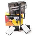 SunSun Hang Filter Double - mini filtr kaskadowy 600l/h
