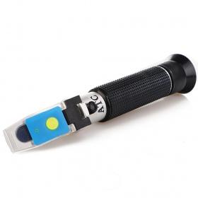 ATC Reftactometer LED - refraktometr z LED