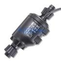 Aquael pompa przepływowa MK-800