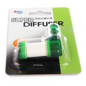 Plastikowy dyfuzor - rozmiar L