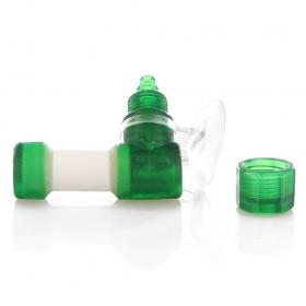 Plastikowy dyfuzor - rozmiar S