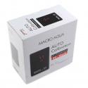 Macro Aqua pH Controller z czujnikiem temperatury