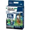 """<b>JBL Test PRO CO2/PH</b><br /><br /><p><span style=""""font-family: Verdana, 'geneva';"""">Test pozwalający na stały pomiar zawartości dwutlenku węgla w wodzie.</span></p>"""