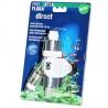 <b>JBL ProFlora Direct Diffuser 19/25 - reaktor CO2</b><br /><br /><p>Reaktor przepływowy CO2 marki JBL. Przystosowany jest do użytku na wężu o przekroju 16/22mm</p>