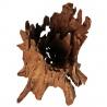 <b>Malaysian Driftwood L - korzeń 40 - 60cm</b><br /><br /><p>Korzenie Malaysian Driftwood stanowią nie lada gratkę dla akwarystów posiadających duże akwaria. Występują w dużych rozmiarach i w odróżnieniu do mangrowców XL są dużo bardziej różnorodne.</p>