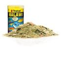 Tropical Malawi Flakes 100ml - pokarm w płatkach