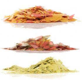 <b>Tropical Mix-Vit 300ml - miks pokarmów w płatkach</b><br /><br /><p>Zestaw trzech pokarmów Tropical (Bio-Vit, Ovo-Vit, Ichtio-Vit). Pokarm rozważany, a każdy z nich pakowany jest w osobną saszetkę. Miks pokarmów gwarantuje całkowicie kompletną dietę dla wszystkich ryb słodkowodnych.</p>