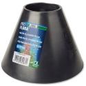 JBL PROFLORA podstawka pod butlę CO2 500 g