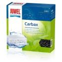 Juwel Carbax M - węgiel aktywny