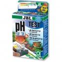JBL Test PH 6,0-7,6